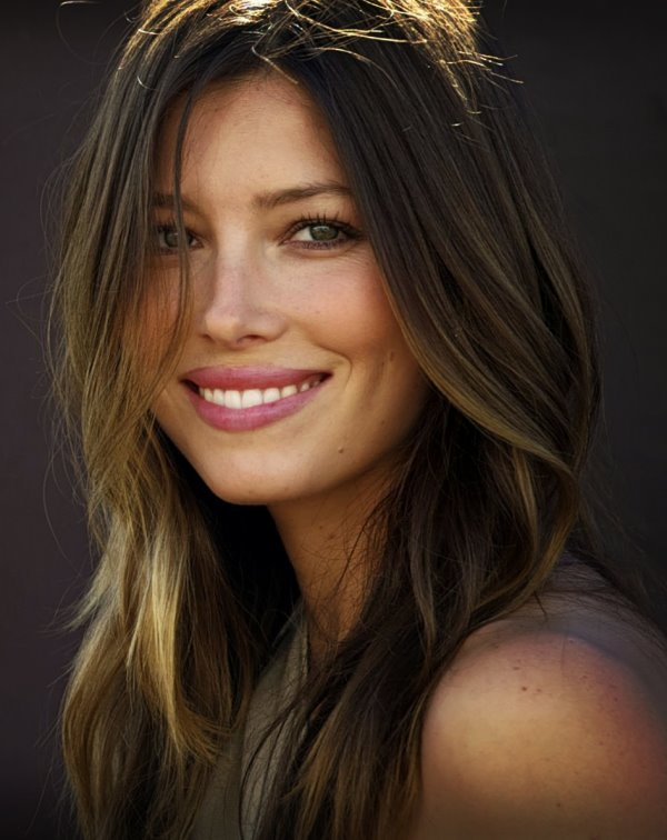 Jessica Biel | Moviepedia | FANDOM powered by Wikia Jessica Biel Wikipedia