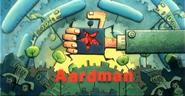 1000px-Aardman Animations 1998 Widescreen Logo