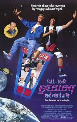 Bill & Ted's Excellent Adventure Poster.jpg