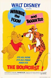 Winnie the Pooh and Tigger Too poster.jpg