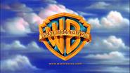1000px-WBTV 2003 HD