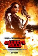 Machete-kills-MC2 MICHELLE Final v017-oct11 rgb