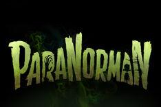 ParaNorman Graphic Giepert