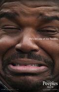Moviepedia TPP-Peeples poster 002