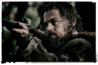 The Revenant Still 001