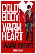 WarmBodies 001