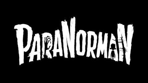 ParaNorman Official Teaser Trailer HD
