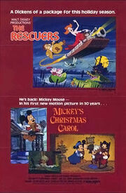 The-rescuers-mickeys-christmas-carol.jpg