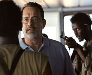 Captain phillips movie 1