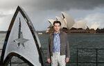 ST Beyond Australia Premiere 017