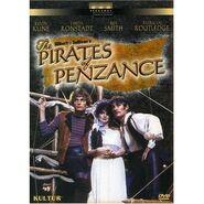 Pirates of Penzance 3
