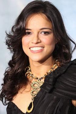 PngMichelle Rodriguez