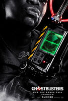 Ghostbusters 2016 0004