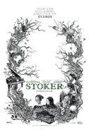 Stoker 001b