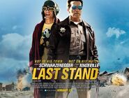 LastStand 013