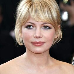 Michelle-Williams-actress21442