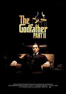 The-godfather-part-ii-1974-3e490.jpg
