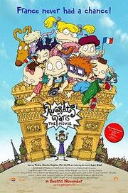 220px-Rugrats in Paris The Movie poster.jpg