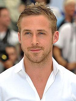 Ryan-gosling-300