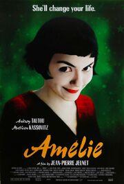 Amelie-poster.jpg