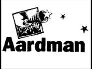 Aardman1992