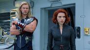 Avengers-020