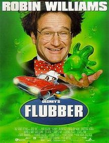 220px-Flubber