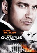 OlympusFallen 001