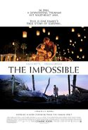 Impossible 015