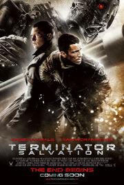 Terminatorsalvation poster.jpg