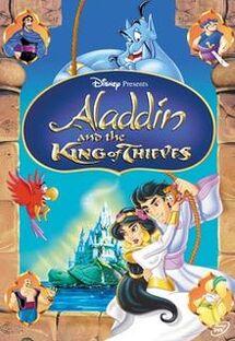 Aladdin 3.jpg