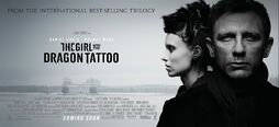 Girl-dragon-tattoo-poster-quad
