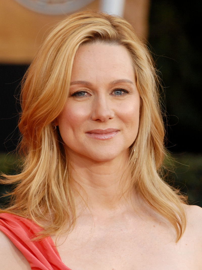 Laura Linney Moviepedia Fandom Powered By Wikia