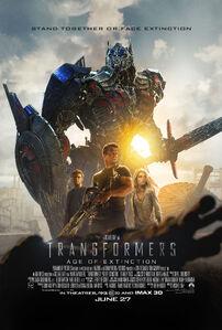Transformers-4-Movie-Poster-Optimus-Prime
