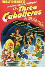 Caballerosposter.jpg
