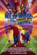 Willy-wonka-and-the-chocolate-factory-movie-poster-2003-1020204474