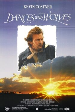 936full-dances-with-wolves-poster