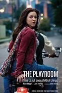 ThePlayroom 006