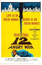 Twelve-angry-men-1957.jpg