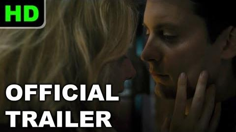 The Details OFFICIAL TRAILER (2012) - Ray Liotta, Tobey Maguire, Elizabeth Banks - MOVIE HD