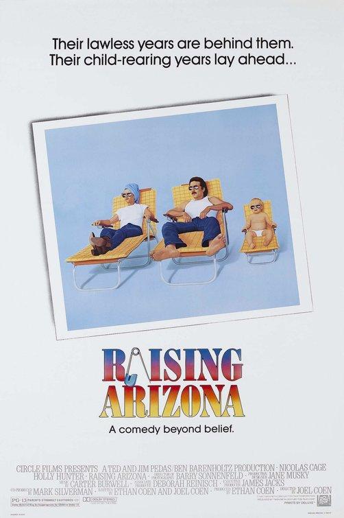 200px-Raising-Arizona-Poster