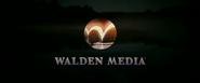 800px-walden media logo