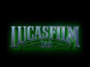 Lucas 3d