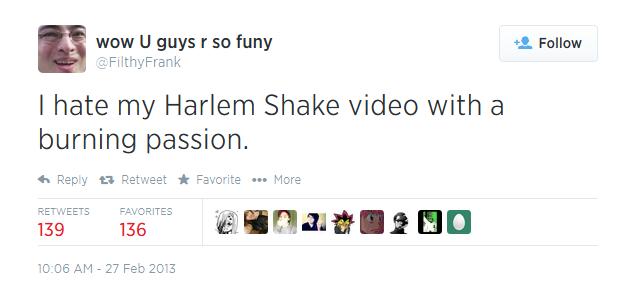File:Harlem Shake Tweet.png