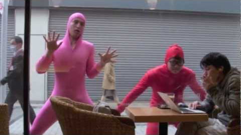File:MR PINK AND FRIENDS.png