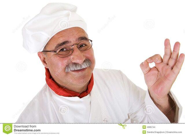 File:Italian-chef-4995744.jpg