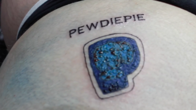 File:Anything4views pewdiepie ass tattoo.png
