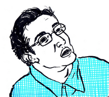 TVFilthyFrank Profile Picture