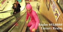 LuxuryRealm1