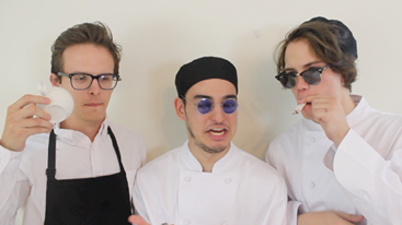 File:Thethreechefs.png